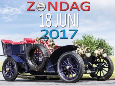 NationaleOldtimerdagLelystad-Poster-Site-2017-18062017