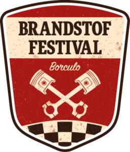 Brandstof_festival